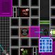 Mod simulator 1.0 - by ferbguy999