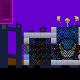 help-my-ascape-pod-has-flooded