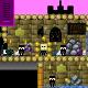 the-doom-ruin