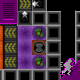 maze-