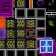 the-hardest-maze