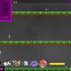 pokemon-purple-the-traler