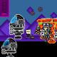 the-robot-invasion