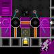 alienware-alpha-test