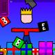 level-200-birthday-mr-dangerous-party