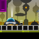 Future City Demo - by explosevo