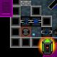 puzzle-explosion