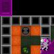 killer-zone-2