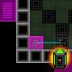 annialation-quest-part-1-the-void
