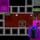 mission-gunner
