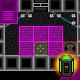 blastersquad-mission1