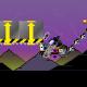 run-or-die-13