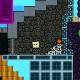 sponge980s-arcade