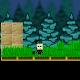 heroes-adventures-1-forest-run