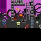blockmans-adventure-part-2