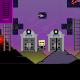 blockmans-adventure-part-3
