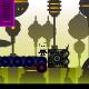 gear-xtream-teleporter