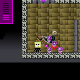 dungeons-over-30-visits-more-levels