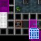 mrks-evil-lab