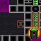 destroy-the-reactor