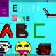 learn-your-alphabet