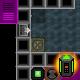 sci-fi-ailien-cruiser-attack