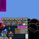 minecraft-town