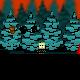 beast-woods