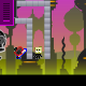 the-robot-crasher