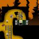 tunnel-fear