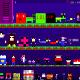 klyepp00s-graphic-mousam-full
