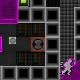 drone-maze-1