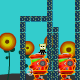 the-robo--escalator-glich