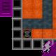 maze - by dantebobespipants