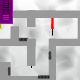 System Barrier .Demo. - by darkninja8799