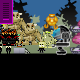 monster-masher-the-battle-of-hope