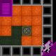 base-level-2