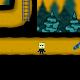ninja-tunnel