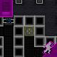 like-a-maze
