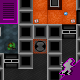 maze-of-your-doom