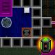 invade-the-abandoned-base