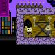 sesshomarus-deathcoaster