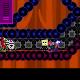 choas-coaster-5