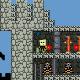 escape-the-castle