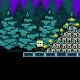 crystal-land