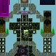 sky-temple