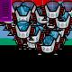 invincible-glitch-homies
