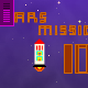 mars-mission-101