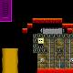outpost-espape