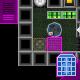 jigsaw-just-a-blur
